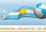 transmision-vivo-copa-america-argentina-2011