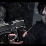 videojuego-silent-hill-downpour