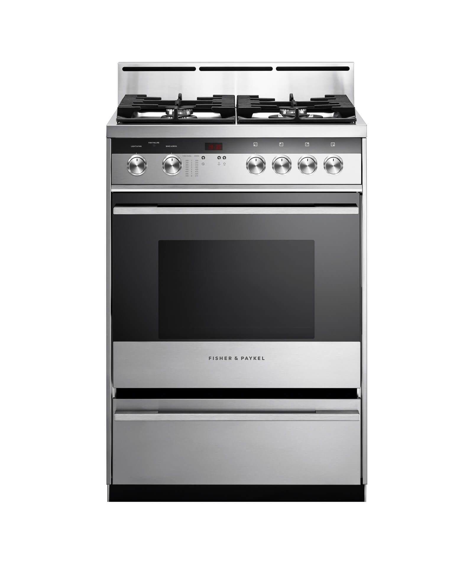 Free Dishwasher With Purchase Of A Range Plus 5 Rebate Voss Tv Appliance Appliances Consumer Electronics And Furniture