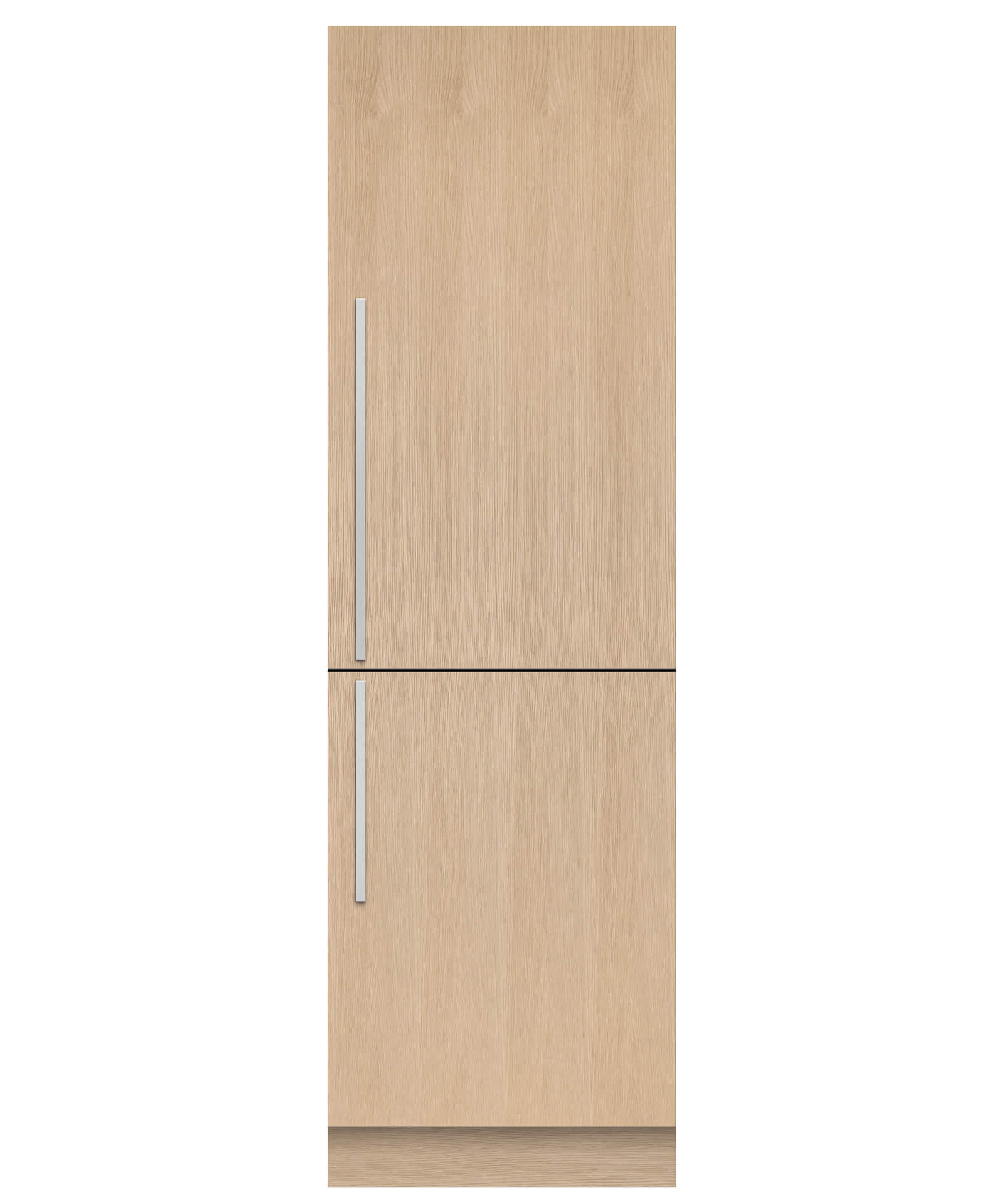 60 Cm Rb60v18 Fisher Paykel 60cm Integrated Fridge Freezer