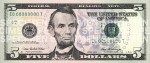 New_five_dollar_bill