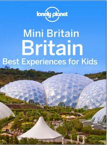 Mini Britain