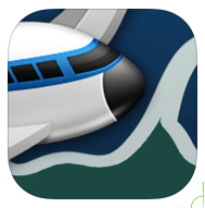 SKIPlagged App:  Free on iTunes