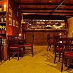 In Vino Veritas – San Pier Wine Bar Cafe (Mdina, Malta)