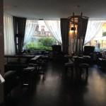 Get Your Sleep On – Hotel Santa Margherita Palace (Santa Margherita di Ligure, Italy)