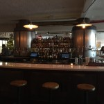 Bierocracy – Queens' Finest New Beer Joint