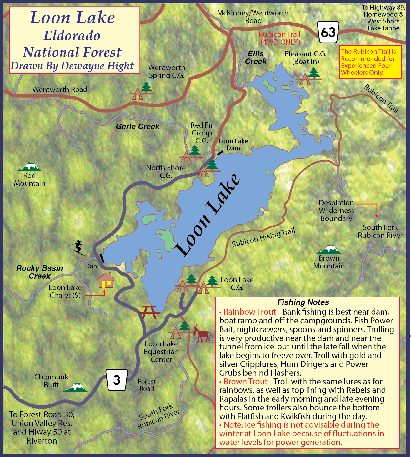 desolation wilderness map with Loon Lake Offers Superb Rainbow Fishing At Desolation Wilderness Edge on Susie Lake l besides Warlords Of Draenor besides Aloha5 l likewise Susie Lake Map To Echo Lake Trailhead additionally Middle Earth Shadow Of War Gold Edition.