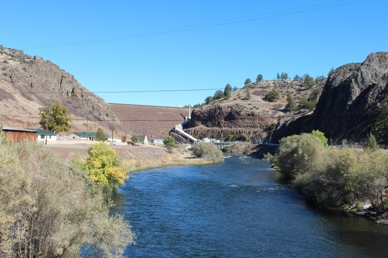 Federal Court Protects Klamath Salmon, Tribal and Fishing Communities