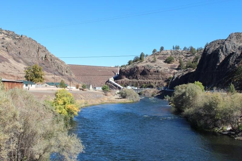 Inspector General says Reclamation wasted $32.2 million on Klamath irrigators