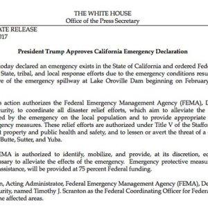 Disaster_Declaration