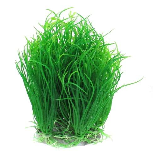 aquarium plastic plant for fish tank product name aquarium plastic