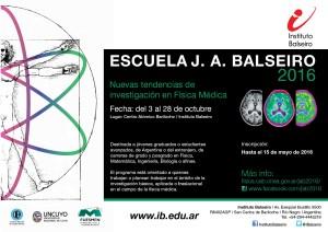 poster-balseiro2016-fisica-medica-low-res
