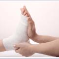 profis_fisioterapia_especializada_tobillo