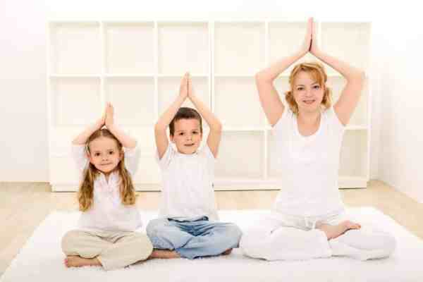 Yoga-para-ninos-hiperactivos-3