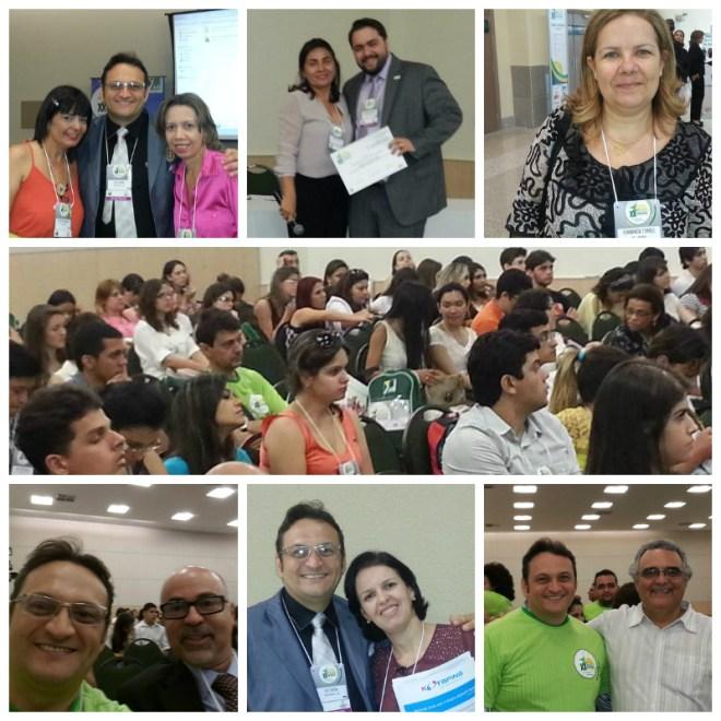 Congresso_de_Fisioterapia