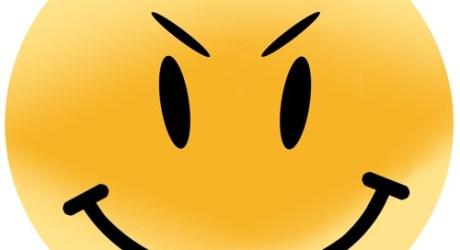 highres_smiley_str