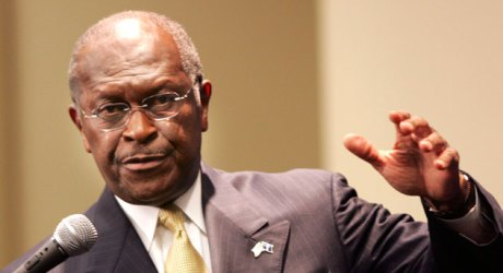 candidate-herman-cain