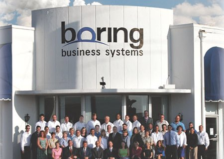 boring-company-picture
