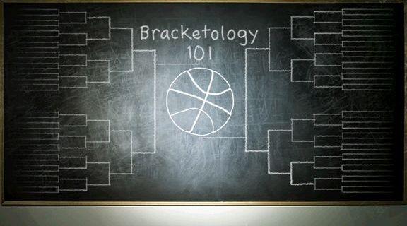 bracketology_5764
