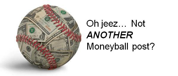 moneyball2