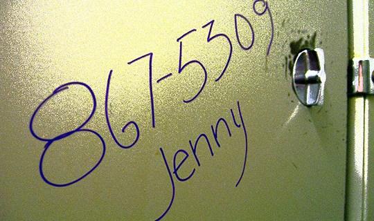 hire jenny webinar