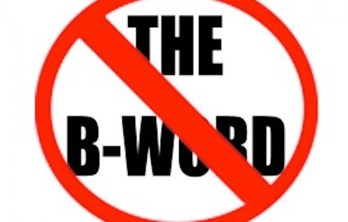 The-BWord-300x300