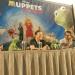 muppet talent