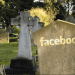 facebook kickin