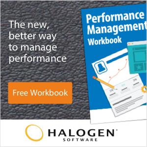 PM 101 Workbook_300x300