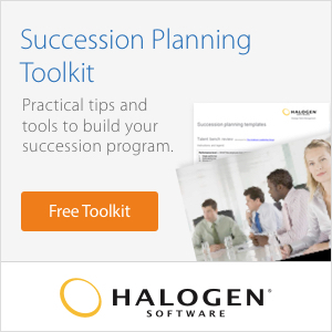 Succession Planning Toolkit_300x300