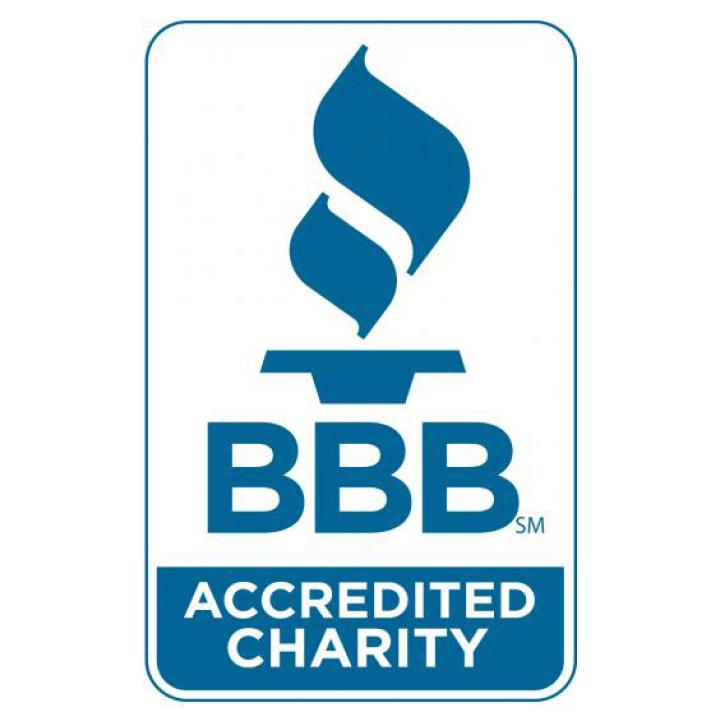 Charity Ratings Fistula Foundation