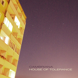 cambriana-house-of-tolerance