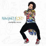 01-magary-lord-inventando-moda