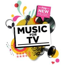 license free music for tv video youtube vimeo digital streaming media sync license