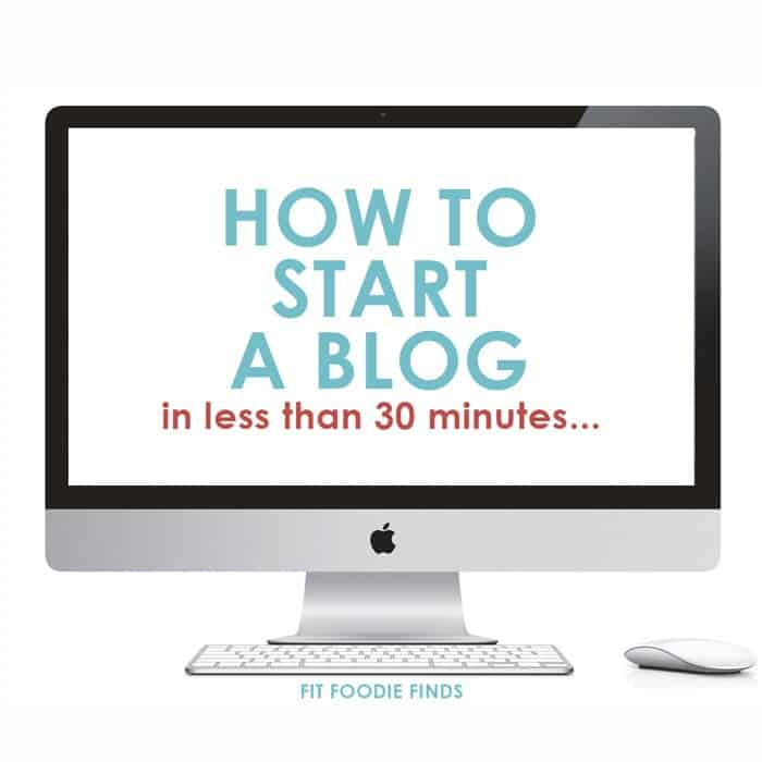 Blogging \ Biz- How to Sell Yourself to a Client - Fit Foodie Finds - pre med resume sample