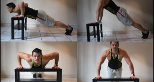 programme-developpement-musculaire-sans-materiel