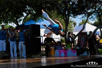 capoeira-brasil-tempe