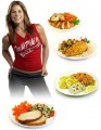Jillian Michaels Meal Delivery Plan 93x120 Tips on Meal Planning