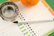Do you keep a food journal?
