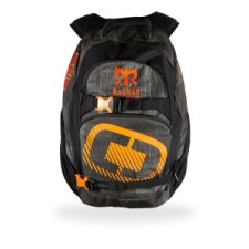 ragnarbackpack