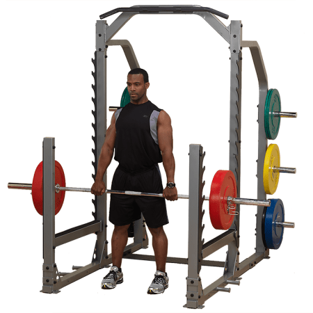 Squat Racks Stands Archives Fitness Equipment Ni