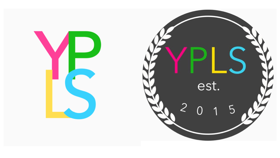 About YPLS