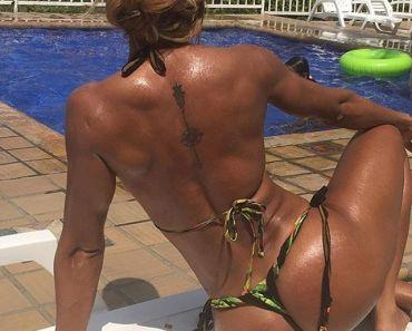 Sonia Isaza (53)