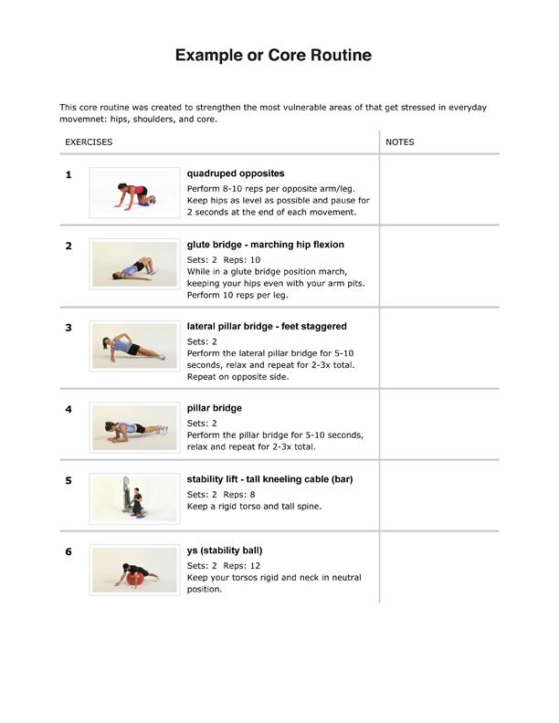 Training Agenda Sample Workshop Agenda Template Individual Training - sample training agenda