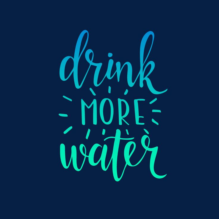 Lose Weight Quotes Wallpaper Healthy Quotes Drink More Water Fitness Magazine
