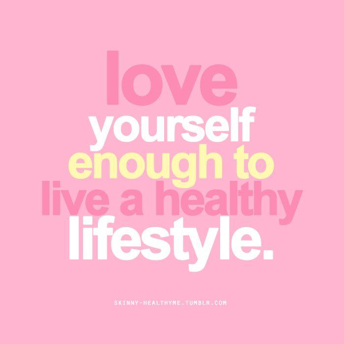 Best 25+ Healthy lifestyle motivation ideas on Pinterest Health - what motivates you