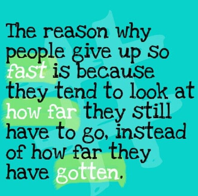 Goal Wallpapers Quotes To Stay Fit Fitness Inspiration Weight Loss Motivation Fitness