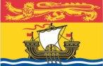 new-Brunswick-Flag_1359648250913_eng