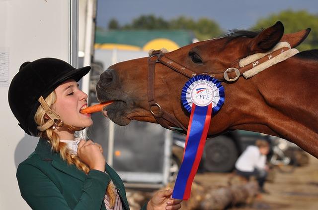 carrots 5