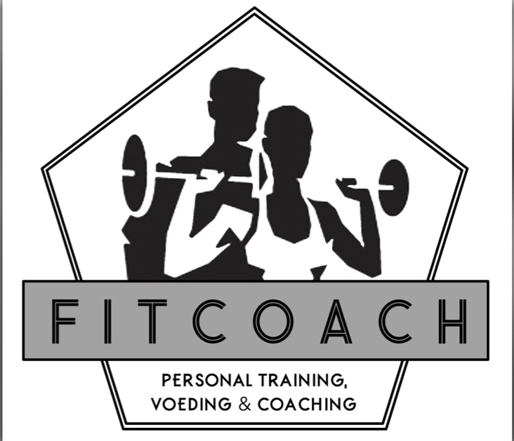 Vacature Marketing Interieur Personal Trainer / Bootcamp Trainer Gezocht